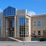 Банк Снежинский
