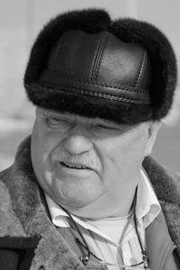 Gundarcev