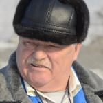 ГУНДАРЦЕВ