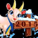 god_2015-kozi