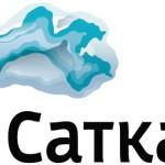 satka-logo-ru_1